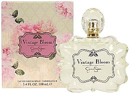 Düfte, Parfümerie und Kosmetik Jessica Simpson Vintage Bloom - Eau de Parfum