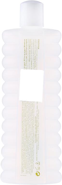 Schaumbad mit Maiglöckchenduft - Avon — Bild N2