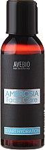 Düfte, Parfümerie und Kosmetik Verjüngende Gesichtsessenz für reife Haut - Avebio Ambrosia Smart Hydration
