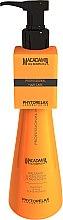 Düfte, Parfümerie und Kosmetik Haarspülung für glänzendes Haar - Phytorelax Laboratories Macadamia Oil Complex Instant Shine Conditioner