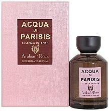 Düfte, Parfümerie und Kosmetik Reyane Tradition Acqua Di Parisis Arabian Roses - Eau de Parfum