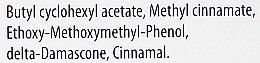 Auto-Lufterfrischer Black Cherry Duftclips - Yankee Candle Smart Scent Vent Clip Black Cherry — Bild N3