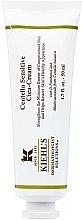 Düfte, Parfümerie und Kosmetik Intensiv feuchtigkeitsspendende Gesichtscreme mit D-Panthenol für empfindliche Haut - Kiehl`s Centella Sensitive Cica Cream