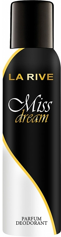 La Rive Miss Dream - Deospray