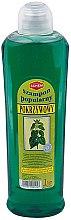 Düfte, Parfümerie und Kosmetik Shampoo für normales und fettiges Haar mit Brennnessel - Achem Popular Nettle Shampoo