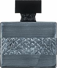 Düfte, Parfümerie und Kosmetik M. Micallef Royal Vintage - Eau de Parfum