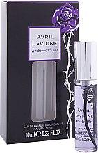 Düfte, Parfümerie und Kosmetik Avril Lavigne Forbidden Rose - Eau de Parfum (Mini)