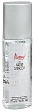 Düfte, Parfümerie und Kosmetik Naomi Campbell Naomi - Parfümiertes Körperspray