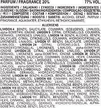 Livioon №24 - Parfum — Bild N3