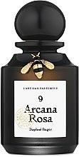 Düfte, Parfümerie und Kosmetik L'Artisan Parfumeur Natura Fabularis 9 Arcana Rosa - Eau de Parfum