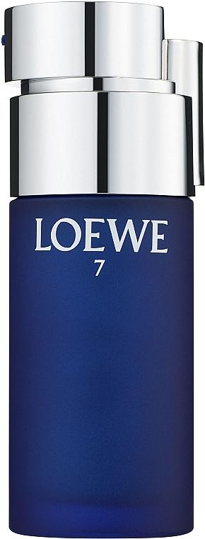 Loewe 7 Loewe - Eau de Toilette — Bild N1