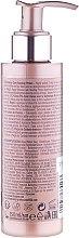 Intensivpflege für blondes Haar mit Keratin - Schwarzkopf Professional BlondMe Keratin Restore Intense Care Bonding Potion — Bild N2