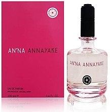 Düfte, Parfümerie und Kosmetik Annayake An'na Annayake - Eau de Parfum