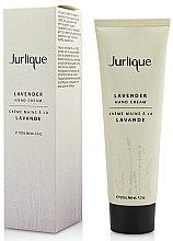 Düfte, Parfümerie und Kosmetik Handcreme - Jurlique Lavender Hand Cream
