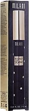 Düfte, Parfümerie und Kosmetik 10in1 Mascara für voluminöse Wimpern - Milani Highly Rated 10-in-1 Volume Mascara