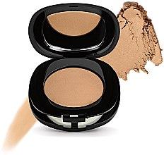 Kompakt-Foundation - Elizabeth Arden Flawless Finish Everyday Perfection Bouncy Makeup — Bild N6