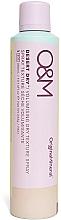 Düfte, Parfümerie und Kosmetik Trockenes texturierendes Haarspray für mehr Volumen - Original & Mineral Desert Dry Volumizing Texture Spray