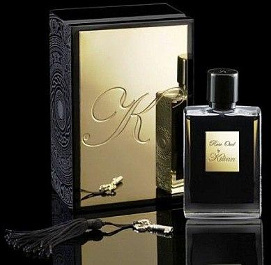 Kilian Amber Oud - Eau de Parfum — Bild N5