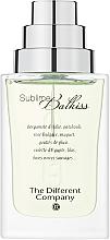 Düfte, Parfümerie und Kosmetik The Different Company Sublime Balkiss - Eau de Parfum