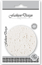 Düfte, Parfümerie und Kosmetik Reinigungsschwamm für Gesicht 36811 - Top Choice Removing Sponge