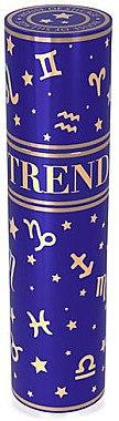 House of Sillage The Trend No. 7 Destiny - Eau de Parfum (Mini) — Bild N1