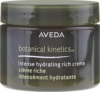 Intensiv feuchtigkeitsspendende Gesichtscreme - Aveda Botanical Kinetics Intense Hydrating Rich Cream — Bild N2