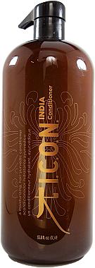 Feuchtigkeitsspendende und revitalisierende Haarspülung - I.C.O.N. India Oil Healing Conditioner — Bild N2