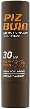 Düfte, Parfümerie und Kosmetik Lippenstift mit Sonnenschutz SPF 30 - Piz Buin In Sun Lipstick SPF30