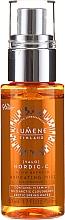 Düfte, Parfümerie und Kosmetik Feuchtigkeitsspendendes Gesichtsspray mit Vitamin C - Lumene Valo Glow Refresh