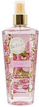 Düfte, Parfümerie und Kosmetik Körpernebel Sweet Passion - Befine Sweet Passion Body Mist