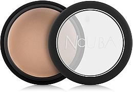 Düfte, Parfümerie und Kosmetik Gesichts-Concealer - Nouba Touch