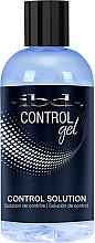 Hartgel für künstliche Nägel - IBD Control Solution — Bild N2