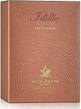 Düfte, Parfümerie und Kosmetik Acca Kappa Idillio - Eau de Parfum