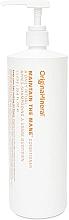 Düfte, Parfümerie und Kosmetik Feuchtigkeitsspendende Haarspülung mit Provitamin B5 für täglichen Gebrauch - Original & Mineral Maintain the Mane Hair Conditioner