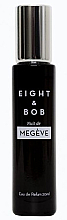 Düfte, Parfümerie und Kosmetik Eight & Bob Nuit de Megeve - Eau de Parfum (Refill)