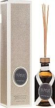 Düfte, Parfümerie und Kosmetik Raumerfrischer Mineral Sea - Millefiori Via Brera Mineral Sea Fragrance Diffuser