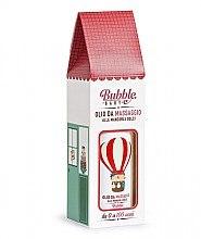 Düfte, Parfümerie und Kosmetik Baby Massageöl mit Bio Mandelöl - Bubble&CO Sweet Almonds Body Oil