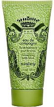 Düfte, Parfümerie und Kosmetik Feuchtigkeitsspendende Körperlotion - Sisley Eau De Campagne