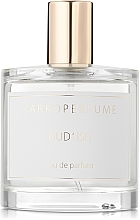 Düfte, Parfümerie und Kosmetik Zarkoperfume Oud'ish - Eau de Parfum