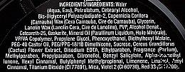 Stylingpomade für das Haar mit mittlerem bis starkem Halt - SexyHair StyleSexyHair Frenzy Flexible Texturizing Paste — Bild N4