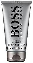 Düfte, Parfümerie und Kosmetik Hugo Boss Boss Bottled - Duschgel