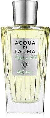 Acqua di Parma Acqua Nobile Gelsomino - Eau de Toilette  — Bild N1