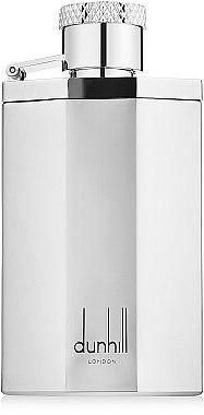 Alfred Dunhill Desire Silver - Eau de Toilette — Bild N2