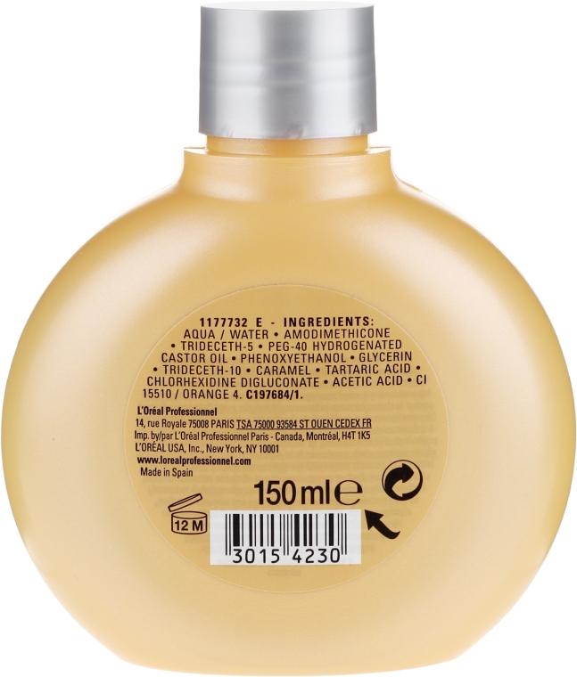 Pflegendes Haarkonzentrat mit Glycerin - L'Oreal Professionnel Serie Expert Powermix Nutri — Bild N2