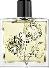 Düfte, Parfümerie und Kosmetik Miller Harris Etui Noir - Eau de Parfum