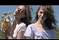 Marc Jacobs Daisy Eau So Fresh - Eau de Toilette  — Bild N1