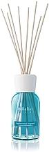 Düfte, Parfümerie und Kosmetik Raumerfrischer Mediterranean Bergamot - Millefiori Milano Natural Diffuser Mediterranean Bergamot
