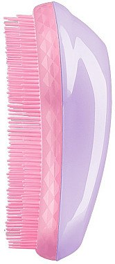 Entwirrbürste lila - Tangle Teezer The Original Sweet Lilac Hair Brush — Bild N4