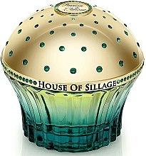 Düfte, Parfümerie und Kosmetik House of Sillage Passion De L`Amour - Eau de Parfum