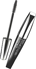 Düfte, Parfümerie und Kosmetik Wimperntusche - Avon Extending Super Extend Winged Out Mascara
